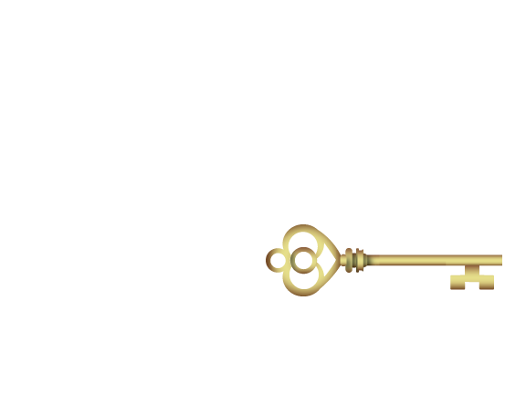 Rollins-Group-logo-CMYK