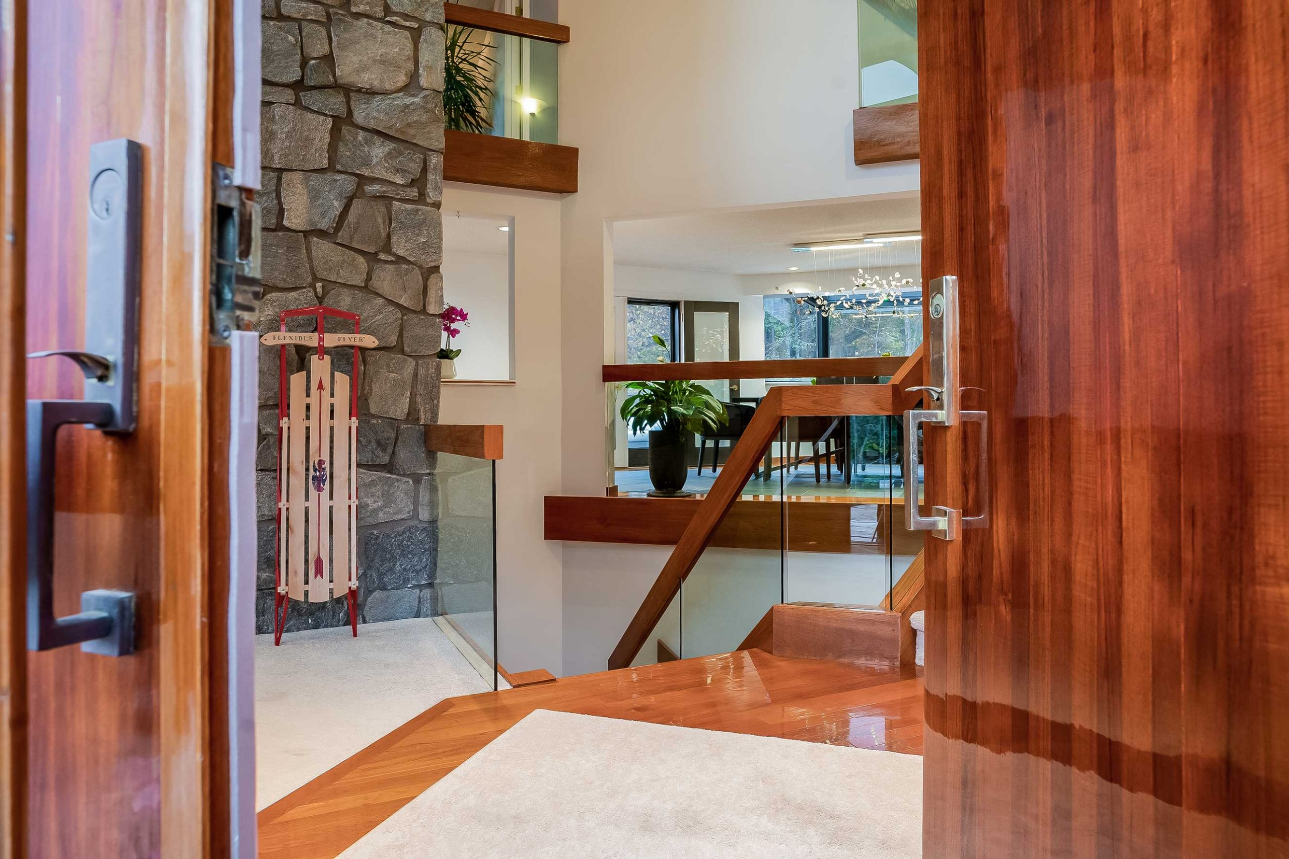 Copy-of-Foyer-front-entrance-A+-77